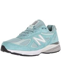 affordable price best price shades of 990v4 - Multicolor