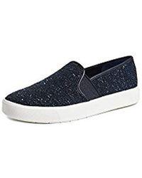 Vince - Blair 5 Fashion Sneaker - Lyst