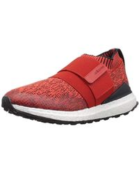 best loved b41d2 7ab3d adidas - Crossknit 2.0 Golf Shoe - Lyst