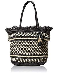 Lucky Brand - Lucky Inly Tote - Lyst