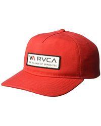 1d433f733 Lyst - UNIFORM Uniform A$ap Ferg Traplord Camo Print Bucket Hat for Men