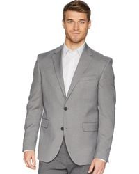 Dockers Stretch Suit Separate - Gray