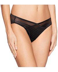 Natori - Precision Bikini - Lyst