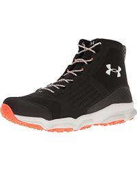 af40adee8e4 Speedfit Hike Mid Boot - Black