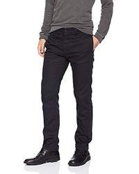 Nudie Jeans - Regular Anton - Lyst