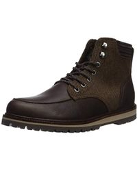 Lacoste Boots for Men - Up to 30% off