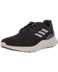 buy popular 050c7 44480 adidas - Alphabounce Rc M Running Shoe - Lyst