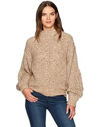 Tracy Reese - Combo Cowl - Lyst
