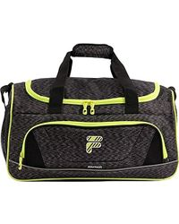 Fila - Victory 2.0 Gym Sports Bag Gym Bag - Lyst