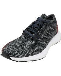 adidas - Pureboost Go Running Shoe - Lyst