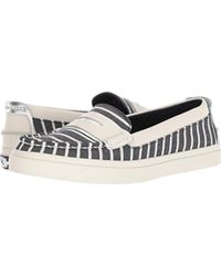 Cole Haan - Pinch Weekender Lx Loafer Flat - Lyst