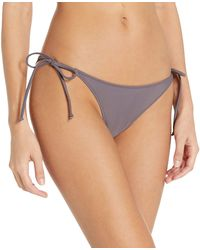 Volcom Simply Solid Skimpy - Brown