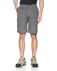 G.H.BASS - Explorer Performance Short - Lyst