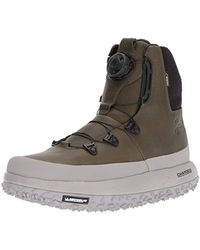 5c73928cdaf Under Armour Men's Ua Fat Tire Gore-tex® Hiking Boots in Black for ...
