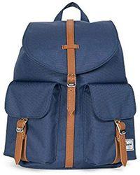 Herschel Supply Co. - Dawson X-small Backpack - Lyst