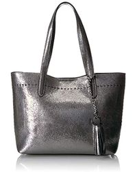 Cole Haan - Payson Small Tote - Lyst