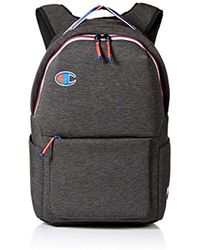 Champion - Attribute Laptop Backpack - Lyst