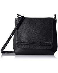 Vince Camuto - Astra Flap - Lyst