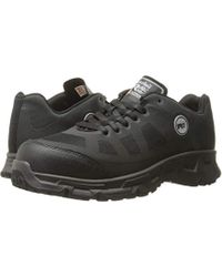 0a2c7ed22a5 Lyst - Timberland Pro Velocity Xl Low Sd Plus Alloy Toe Work Shoe in ...