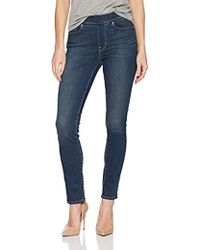 Levi's - Pull On Jeans, - Lyst