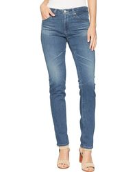 AG Jeans - Prima - Lyst