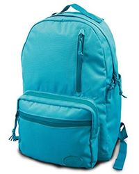 Converse - All Star Go Backpack Tonal Colors 6b3d95429ab47