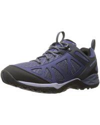 Merrell - Siren Sport Q2 Hiking Shoe - Lyst