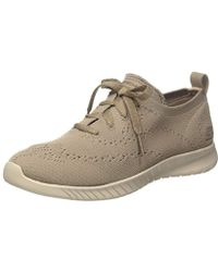Skechers - 23630 Trainers - Lyst