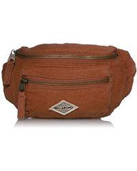 Billabong On My Bum Bag - Multicolor