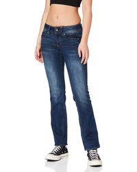 G-Star RAW Jeans - Blue