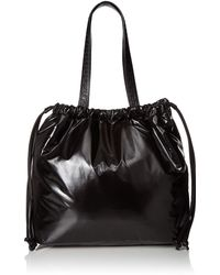 Sam Edelman Lori Shoulder Bag - Black