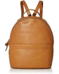 Lucky Brand Lucky Ryda Backpack - Black
