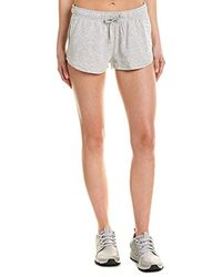 PUMA - Out Of This World Shorts - Lyst
