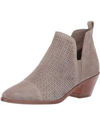 Sigerson Morrison - Belle Ankle Boot - Lyst