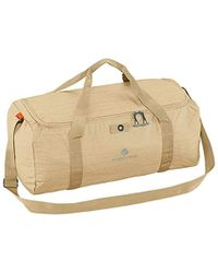 Eagle Creek - Packable 41l Duffel Bag - Lyst