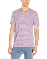 Tommy Hilfiger Men/'s Sun Dried Tomato Classic Fit Ivy Polo Shirt