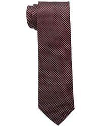 U.S. POLO ASSN. - Mini Neat Tie - Lyst