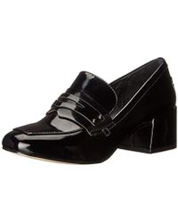 Chinese Laundry - Marilyn Slip-on Loafer - Lyst