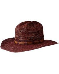 Frye - Raffia Cowboy Dean - Lyst