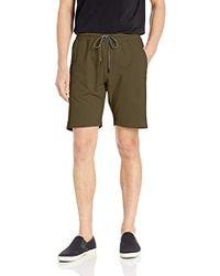 Rip Curl Nova Vapor Cool Tech Shorts - Green