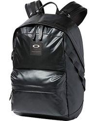 b90ba1f124 Lyst - Oakley Fs Allover Backpack in Blue for Men