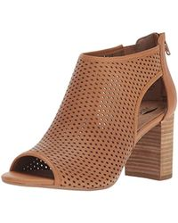 Aerosoles - High Frequency Ankle Bootie - Lyst