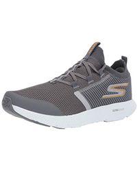 Skechers - Horizon Sneaker - Lyst