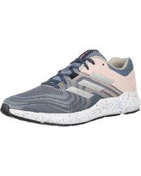 adidas - Aerobounce St 2 Running Shoe - Lyst