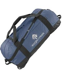 Eagle Creek - No Matter What Rolling Duffel - Extra Large - Lyst