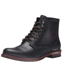 Eastland - Elkton 1955 Boot - Lyst