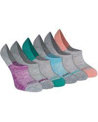 Dickies Dritech Non-slip Liner - Gray