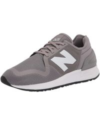 New Balance 247 Sneakers for Men - Up to 45% off at Lyst.com