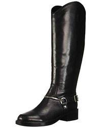 Sigerson Morrison Helana Fashion Boot - Black