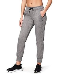 Core 10 - (xs-3x) Chill Out Fleece Jogger Sweatpant - Lyst